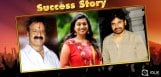 telugu-cinema-stars-winning-in-2014-elections