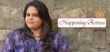 actress-vidhyullekha-raman-passport-lost-details