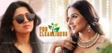 actresses-vidya-balan-charmme-on-cleanliness