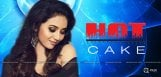 actress-vidya-pradeep-tamil-films-details