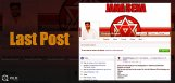 pawan-kalyan-fan-viinodh-royaal-last-facebook-post