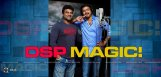 actor-vijay-turns-into-singer-with-puli-movie