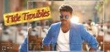 vijay-theri-movie-titled-as-policeodu-in-telugu
