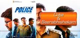 vijay-fans-performs-abhishekams-with-cool-drinks