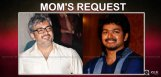 vijay-mother-video-message-to-ajith