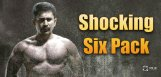 shocking-six-pack-abs-of-hero-vijay-antony