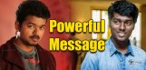 vijay-atlee-combination-powerful-movie