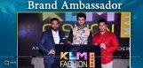vijay-deverakonda-brand-ambassador-klmfashionmall
