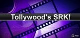 Vijaydevarakonda-nextmovie-details-