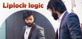 Vijay-Devarakonda-about-liplock-details