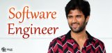 vijay-deverakonda-to-play-software-engineer
