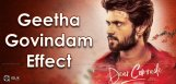 vijay-deverakonda-geetha-govindam-dear-comrade