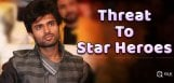 vijay-deverakonda-has-become-bigger-star