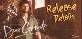 vijay-deverakonda-dear-comrade-release-date
