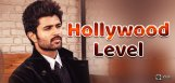 hollywood-stunt-master-for-vijay-deverakonda