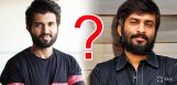 vijay-deverakonda-film-with-hanu-raghavapudi