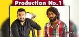 vijay-deverakonda-first-production