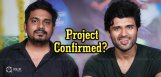 vijay-deverakonda-project-confirmed