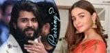alia-bhatt-romance-deverakonda