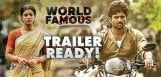 Vijay-Deverakonda-World-Famous-Lover-Trailer-To-Be