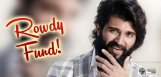 vijay-devarakonda-final-report-middle-class-fund