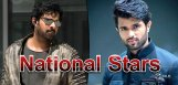 prabhas-and-deverakonda-are-national-stars