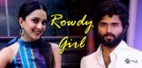 kiara-advani-is-fan-of-vijay-deverakonda