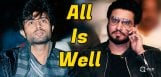 everything-is-fine-between-vijay-and-nikhil