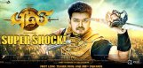 tamil-actor-vijay-gets-shock-with-puli-telugu-film