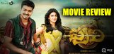 vijay-puli-telugu-movie-review-and-ratings