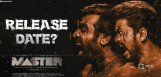 Vijays-Master-release-date-finalized