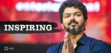 Tamil-Hero-Vijay-Contributes-13-Cr