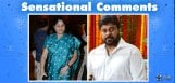 vijayashanthi-comments-on-chiranjeevi-details