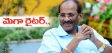 discussion-on-writer-vijayendra-prasad-details