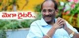 discussion-on-writer-vijayendra-prasad-details