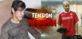 vikram-fans-In-tension-for-i-movie