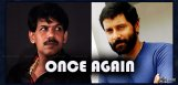 hero-vikram-director-bala-new-film-news