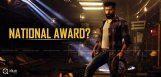 discussion-on-vikram-to-get-award-for-iru-mugan
