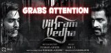 vikramvedha-movie-response-from-audience