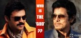 Vikram-or-Venkatesh-Who-is-the-God