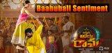 baahubali-sentiment-for-vvr-movie