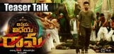 vinaya-vidheya-rama-teaser-talk-ram-charan