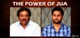 vinayak-to-complaint-against-nithiin