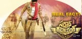 reason-behind-vincent-exit-from-sardaar-movie