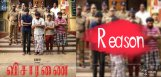 reason-behind-rajnikatnh-promoting-visaaranai