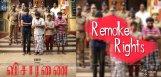 visaranai-movie-telugu-remake-rights