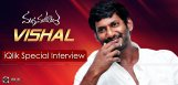 hero-vishal-maga-maharaju-special-interview