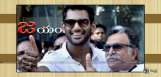 vishal-team-wins-in-nadigar-sangham-elections