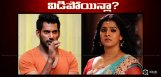 speculation-over-vishal-varalaxmi-relationship