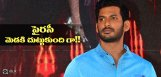 vishal-got-suspended-by-tamil-producers-council